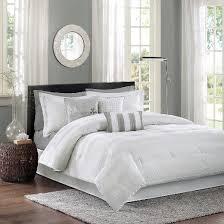 Queen Comforter Sets Target Cullen Comforter Set Target Bedding For Alyssa Pinterest