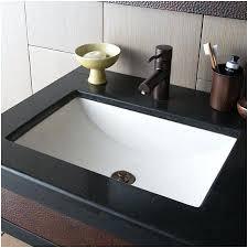 native trails copper sink native trails sinks dual mount rectangular bathroom sink native