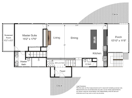 Floor Plans For Real Estate Agents Floor Plans Real Estate Photography Floor Plans Marketing