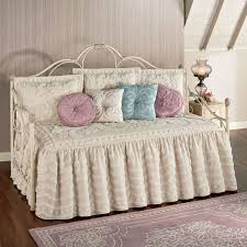 best 25 daybed sets ideas on pinterest bathrooms online laura