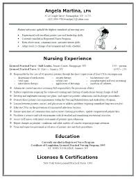 esthetician resume exle esthetician resume exle objective for resume resume exles a