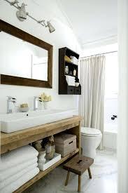 country style bathroom ideas rustic modern bathroom ideas rentandgo co