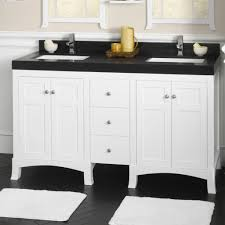 bathroom vanity manufacturers home design ideas and pictures