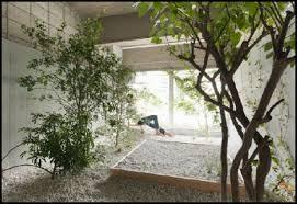 indoor garden ideas indoor herb garden ideas wall home decorations insight