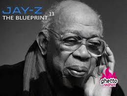 Meme Jay Z - jay z fell off genius