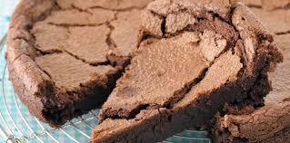 pralin de cuisine fondant au chocolat et pralin facile et pas cher recette sur