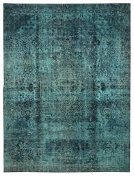cyrus artisan rugs will debut their newest collection of handmade