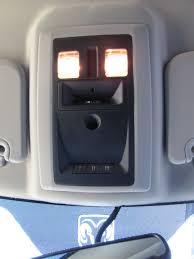 dodge ram overhead console 2010 overhead console w homelink pn dodge diesel diesel