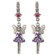 are leverback earrings for pierced ears glorious kirks folly dangle pierced earrings kirks folly fairies
