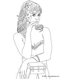 inspirational katy perry coloring pages 87 for your seasonal