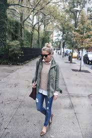 77 best fall winter style images on pinterest cute clothes