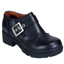 womens harley boots sale s harley davidson 83219 clog shoe