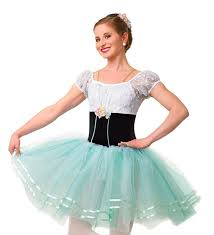 curtain call costumes size chart 40 best coppelia costumes images on pinterest dance ballet