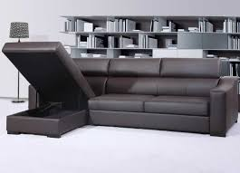 Sectional Sofa With Storage Chaise Innovative Sleeper Sectional With Chaise Small Sectional Sofa With