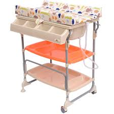 Rubbermaid Changing Table Baby Changing Table Ncgeconference