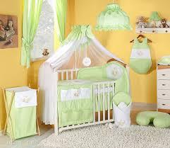 deco pour chambre bébé decoration pour chambre bebe maison design bahbe com