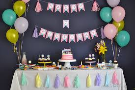 party ideas for ideas for a lego friends themed birthday party anika s diy