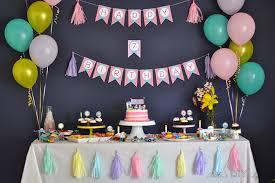 birthday party ideas for a lego friends themed birthday party anika s diy