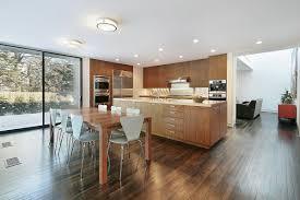 Kitchen Diner Extension Ideas 100 Open Plan Kitchen Diner Ideas Open Plan Kitchen Dining