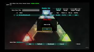 Dedicated Hosting Us Title Xbox One Preview Ark Survival Evolved U2013 Impressions So Far