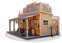 shed styles southern california wood storage shed garage and barn builder