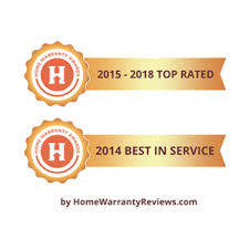 georgia home warranty plans best companies the home warranty leader american home shield