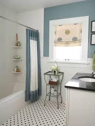 gallery of small bathrooms decor fabulous homes interior design