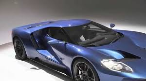 toyota supra 2016 amazing cars in 2016 toyota supra 2016 will surprise fivegag