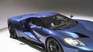 supra 2016 amazing cars in 2016 toyota supra 2016 will surprise fivegag