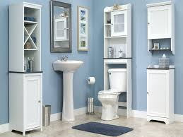 over the toilet shelf ikea over the toilet storage ikea fresh ideas over toilet cabinet