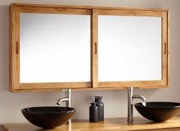 Hardware For Bathroom Cabinets by Funky Bathroom Cabinets Benevolatpierredesaurel Org