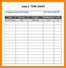 sample monthly timesheet basic monthly timesheet template monthly