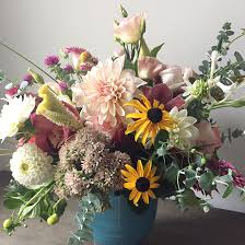 flower deliveries local flower deliveries carolina farm weddings the barn