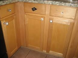 kitchen cabinet pleasurable hardware for kitchen cabinets 10