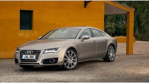 audi s7 2014 review audi a7 3 0 tdi ultra 2014 review by car magazine
