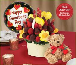 edible fruits basket fruit basket www so u tv