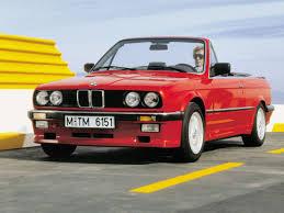 bmw 320i convertible review bmw 3 series cabriolet e30 specs 1986 1987 1988 1989 1990