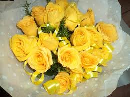 online flowers delivery 13 best sumit katiyar images on beautiful flowers