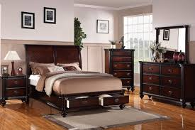 Cherry Wood Bedroom Furniture What Color Goes With Cherry Wood Bedroom Furniture Home