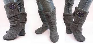 black sweater boots tutorials threads unique and awesome embroidery designs