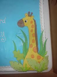 The 25 Best Giraffe Cakes Ideas On Pinterest Elephant And