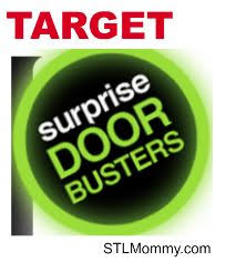 what blurays are on sale at target black friday 2016 96 best images about black friday on pinterest walmart toys r