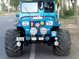 thar jeep modified in kerala ss modified open jeeps mandi dabwali
