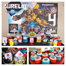 transformers birthday wish transformers birthday party https