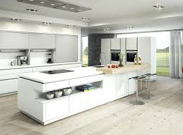 island kitchen with seating kitchen island table image of white with height seating bauapp co