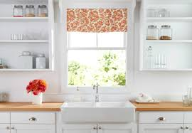 Laundry Room Curtains Inspiring Laundry Room Curtain Inspiration With Kitchen And