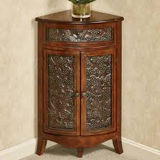 Narrow Depth Storage Cabinet Cabinet Furniture Storage Cabinets With Doors Unique Chest