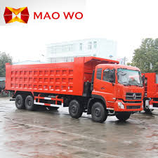 hino used truck hino used truck suppliers and manufacturers at