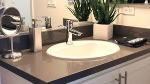 Quartz Countertops Bathroom Vanities Quartz Slab Pewter Surfaces Usa Superb Bathroom Vanities With