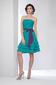 195 best adorable occasion and bridesmaid dresses images on
